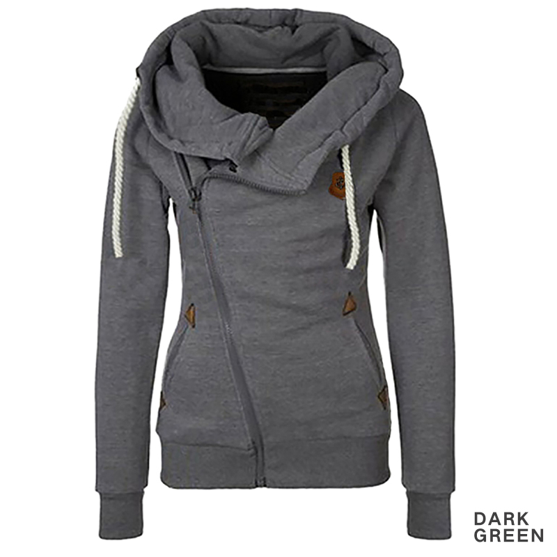 Unique Perfect Stylish Pretty Casual Tracksuits Cute Design Sweatshirt Jackets Lovely Vogue