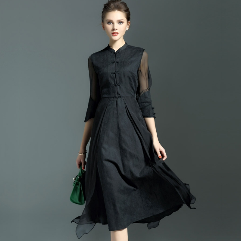 2018 Spring Formal Wear