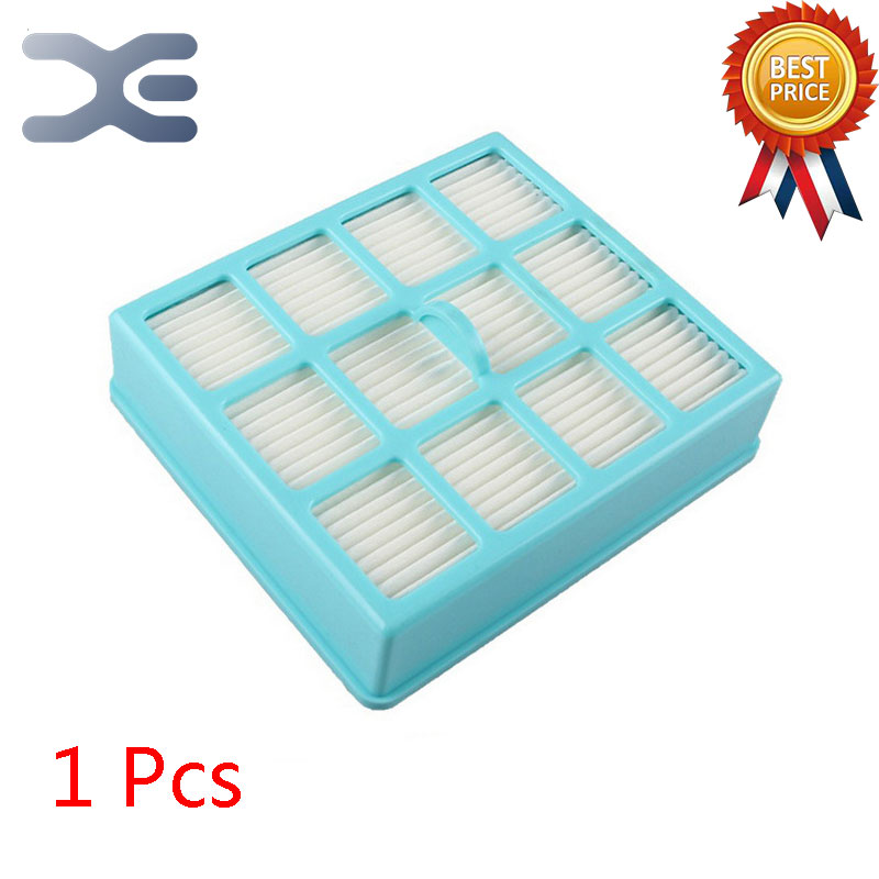 High Quality Adaptation For Philips FC8138 / 8130/8148 / C8147 Vacuum Cleaner Accessories Filter Element