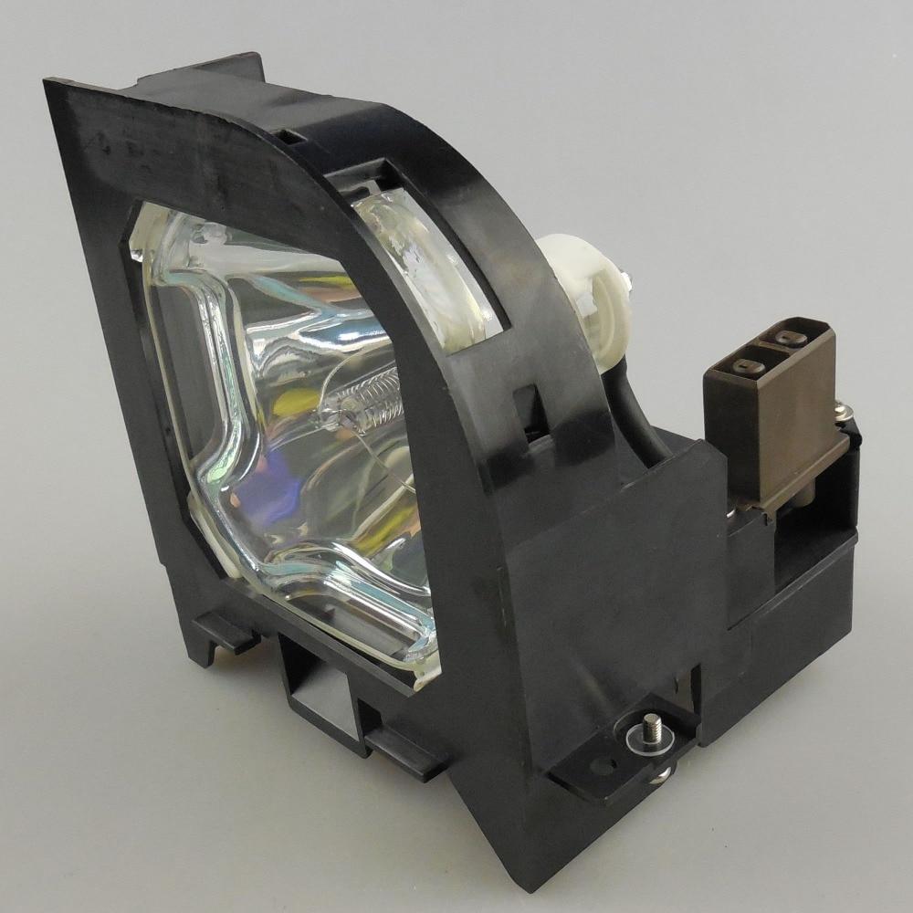 все цены на Original Projector Lamp LMP-F250 for SONY VPL-FX50 онлайн