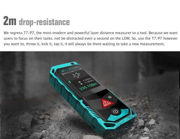 Laser Entfernungsmesser Bluetooth : Laser entfernungsmesser bosch glm professional · jetzt kaufen