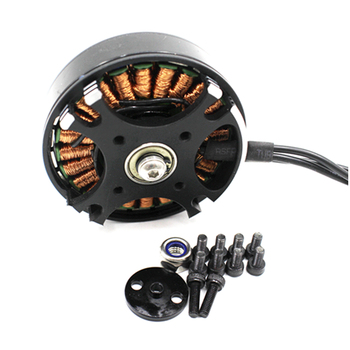 Agricultural Brushless Motor X5208B 300KV Hight Efficiency Waterproof Motor for RC Multicopter Quadcopter Frame