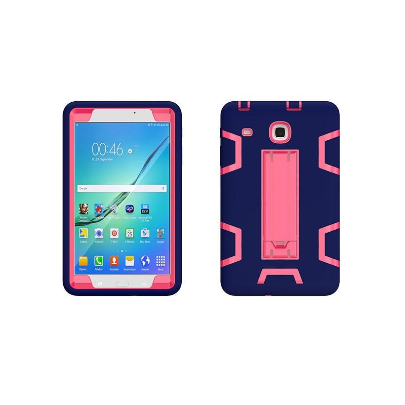 Para Samsung Galaxy Tab E 8.0 T377 SM-T377V Funda para niños Funda - Accesorios para tablets - foto 5