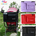 Belababy Mother Nappy Messenger Accessories Stroller Hanging Organizer Bags Baby Storage Bottle Diapers Bag