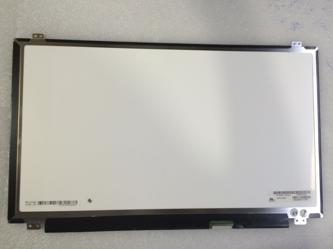 15.6LCD Screen LP156WF7-SPA1 (SP)(A1) In Touch FHD 1920X1080 FOR Acer Only b101xt01 1 m101nwn8 lcd displays