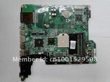 DV5 non-integrated motherboard for H*P DV5 /482324-001 full 100%test