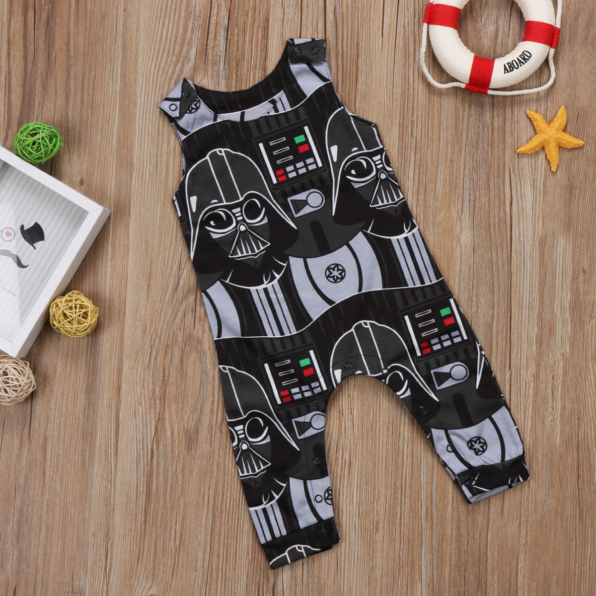 7e008232c379 Aliexpress.com : Buy Fashion Trendy Stylish Kids Baby Boys Casual Romper  Playsuit Jumpsuit Clothes Outfit 0 3Y from Reliable outfit fashion  suppliers on Two ...