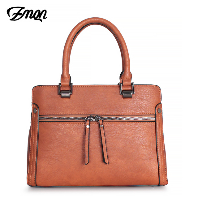 ZMQN Luxury Handbag Crossbody Bag For Women 2018 Designer Handbag Women's Leather High Quality Lady Hand Bag Female Famous Brand 4