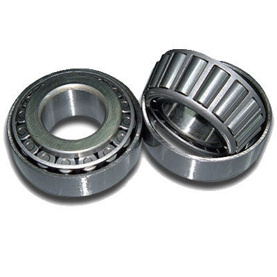 Stainless steel tapered roller bearings SS30204 / 7204E 20 * 47 * 15.25  цена и фото