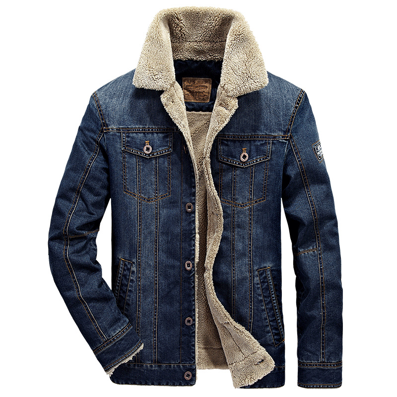Popular Mens Blue Military Jacket-Buy Cheap Mens Blue Military ...