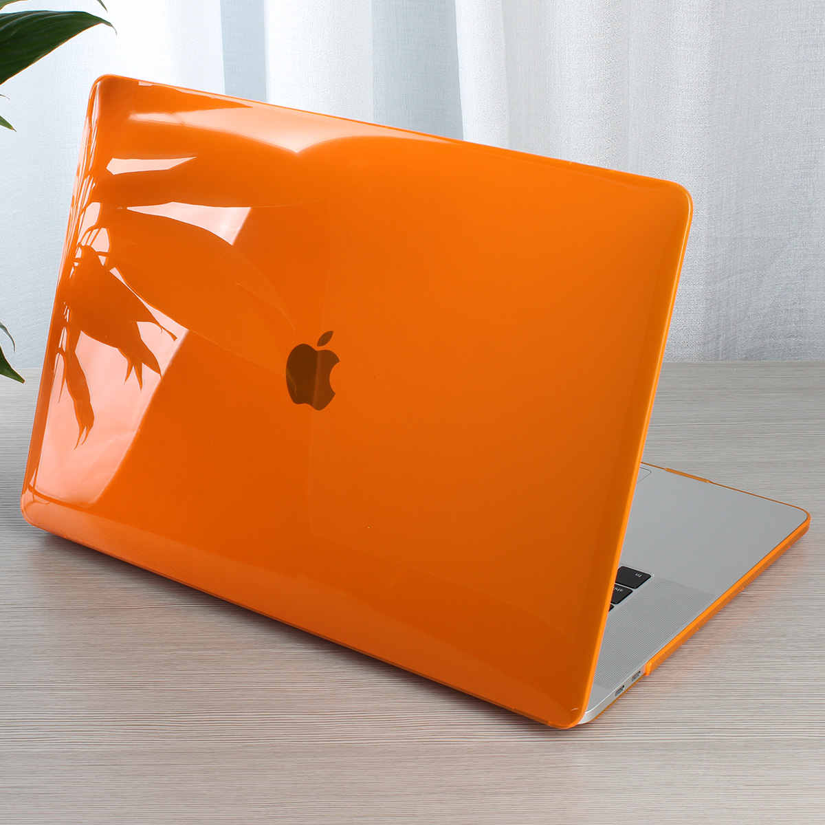 Colorful Crystal Case for MacBook 84