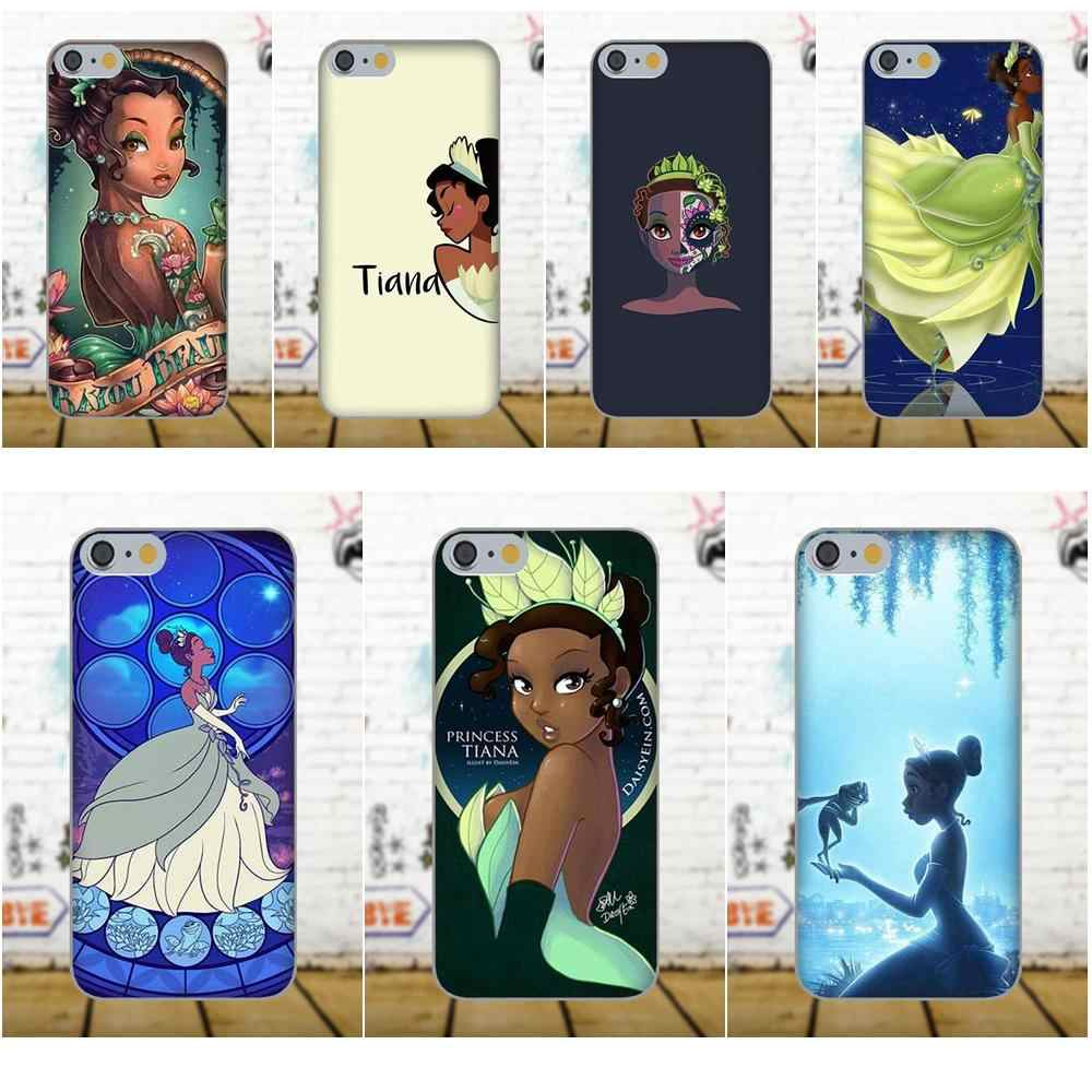 huge selection of ea135 36f0f Detail Feedback Questions about TPU Mobile Cases Covers For Apple ...