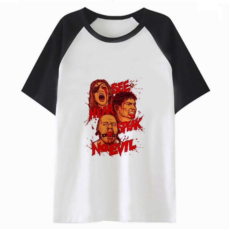 font-b-tarantino-b-font-t-shirt-cartoon-women-harajuku-femme-graphic-t-shirt-tee-clothing-tshirt-female-tops-kawaii-k2971