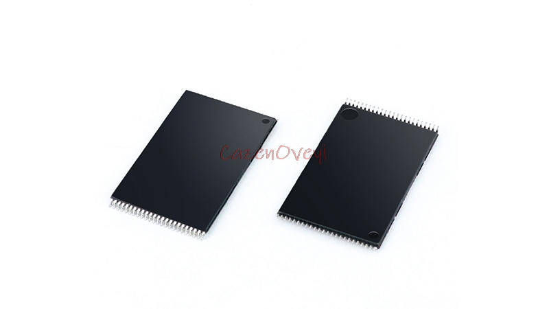 1pcs/lot AM29F016B-90EC AM29F016B AM29F016 29F016 TSOP48 In Stock