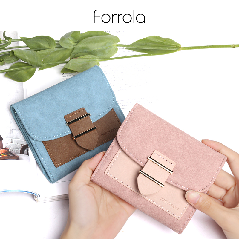 Luxury Brand Women Female Wallet Leather Purse Hasp Coin Purses Holders id Card Holder For Girls Fashion Patchwork Ladies Wallet велосипед giant trance advanced 27 5 1 2016