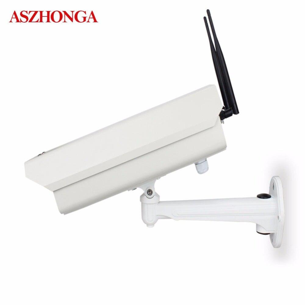 цена на Camera Bracket IP Camera 3G 4G Wifi Bullet Camera Apply Bracket Surveillance camera accessories