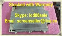 أفضل الأسعار و الجودة الأصلية LM64P64 الصناعية شاشة lcd