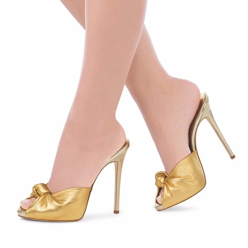 2018-Sexy-Ladies-Black-Pink-Gold-Blue(2)