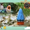 Pocket Shot Slingshot Round Ball Toy Slingshot Shooting Cup Survival Kit Device Hunting Slingshot Hunting Bow and Arrow EDC tool