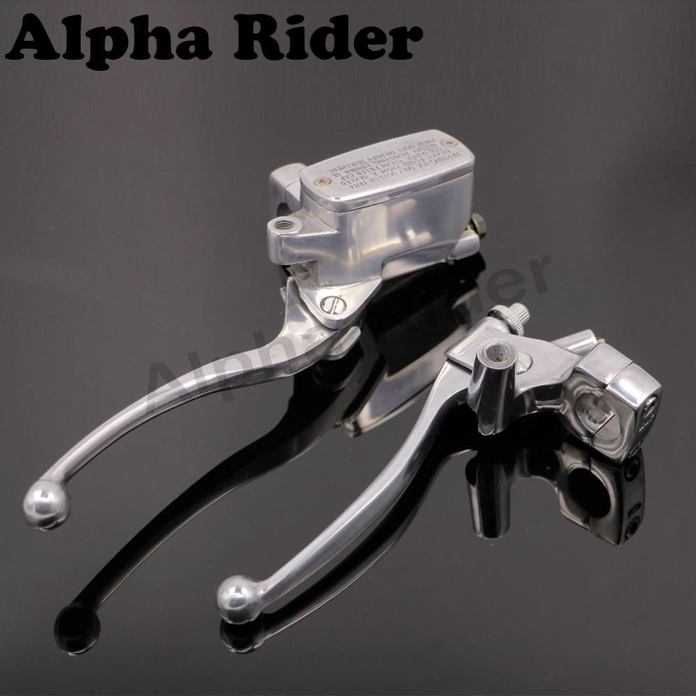 compare prices on kawasaki master cylinder lever- online shopping