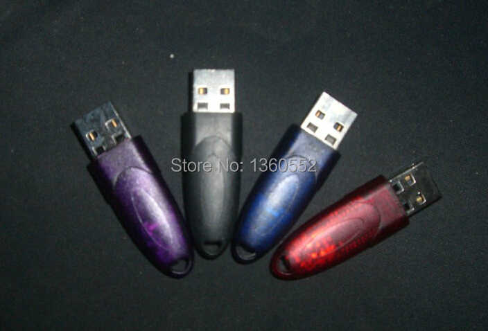 Detail Feedback Questions about Free shipping cost Dongle