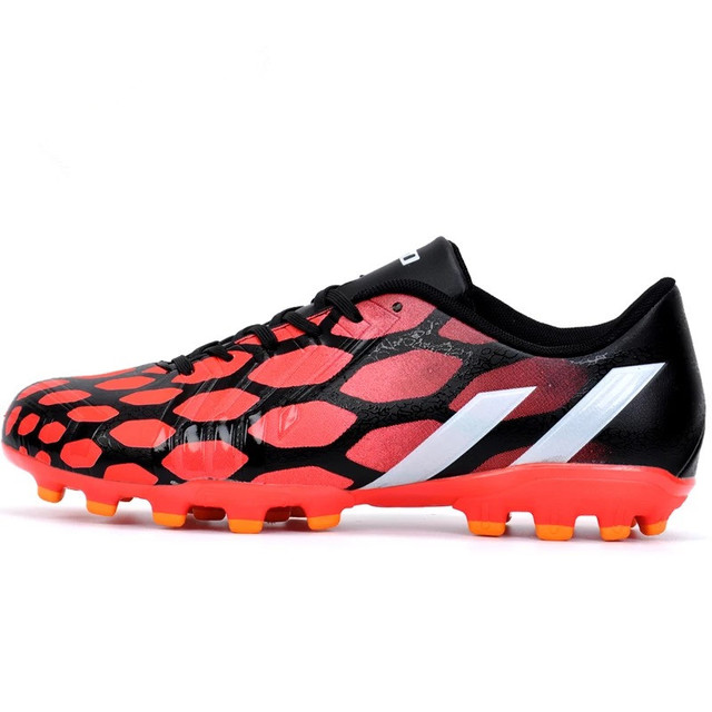 Venta Caliente CR ZekaMeka Superfly TF AG hombres Niños Botas de Fútbol  Botas de Fútbol zapatos 570d5872d8c11