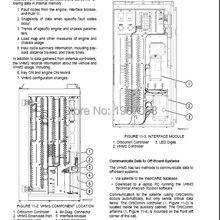 Buy komatsu dozers and get free shipping on AliExpress com