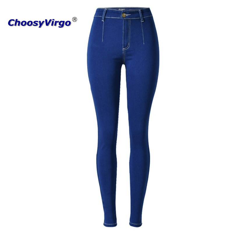 Compare Prices on Womens Dark Jeans- Online Shopping/Buy Low Price ...
