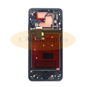 """Image 4 - 6.39"""" For Huawei Mate 20 Pro LCD Display Touch Screen Digitizer Replacement Parts For Huawei Mate20 Pro Mate 20 Pro LCD Screen"""