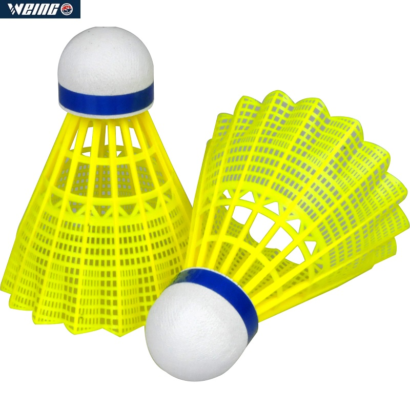 Badminton WP31-10