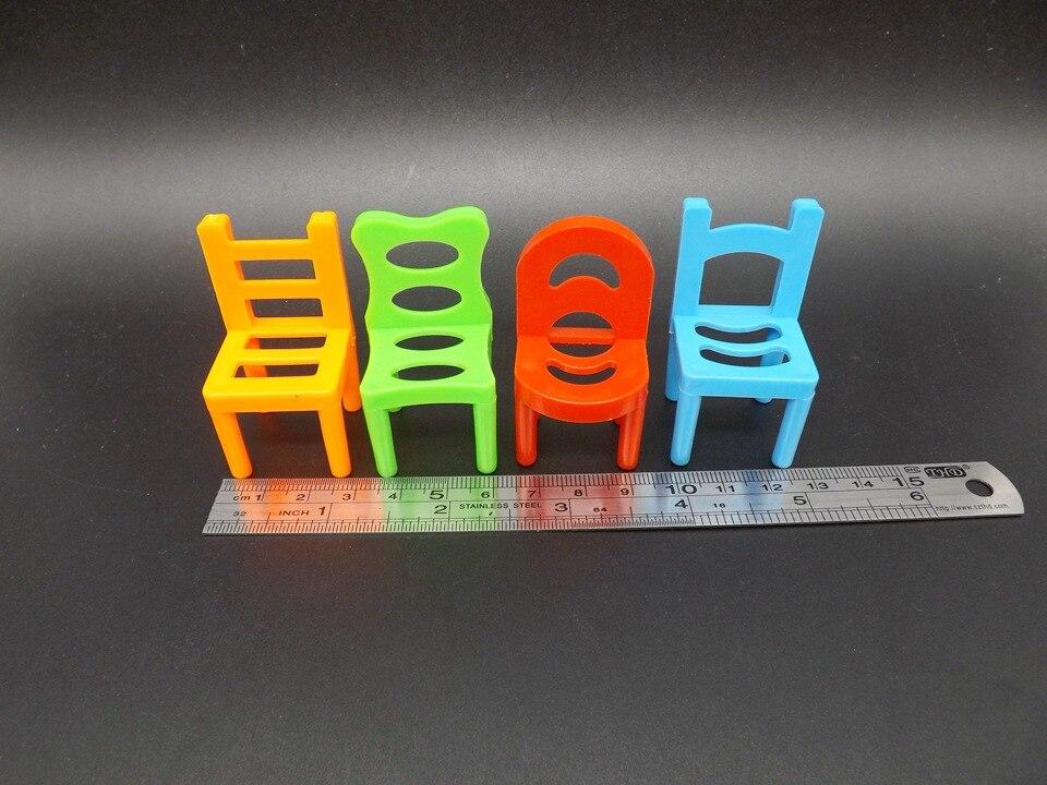 B102-Chair (15)