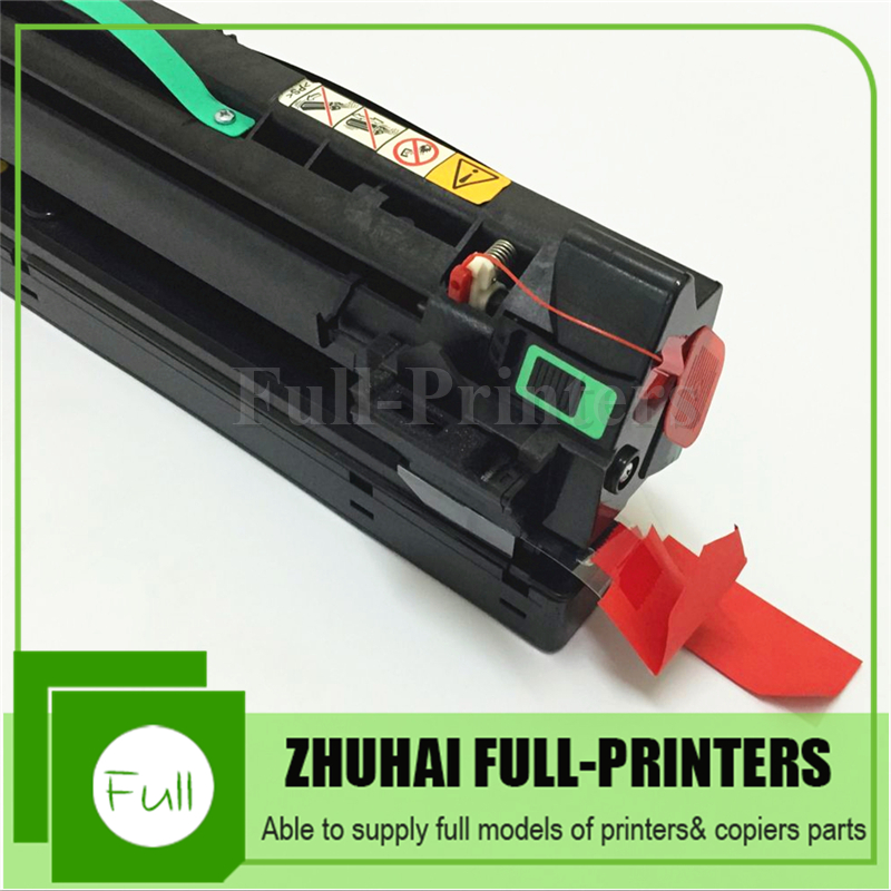 2 PCS Black Drum Unit Photo Conductor Unit B205-0153 for Ricoh Aficio 1027 1032 2032 3025 3030 MP 2510 2550 2851
