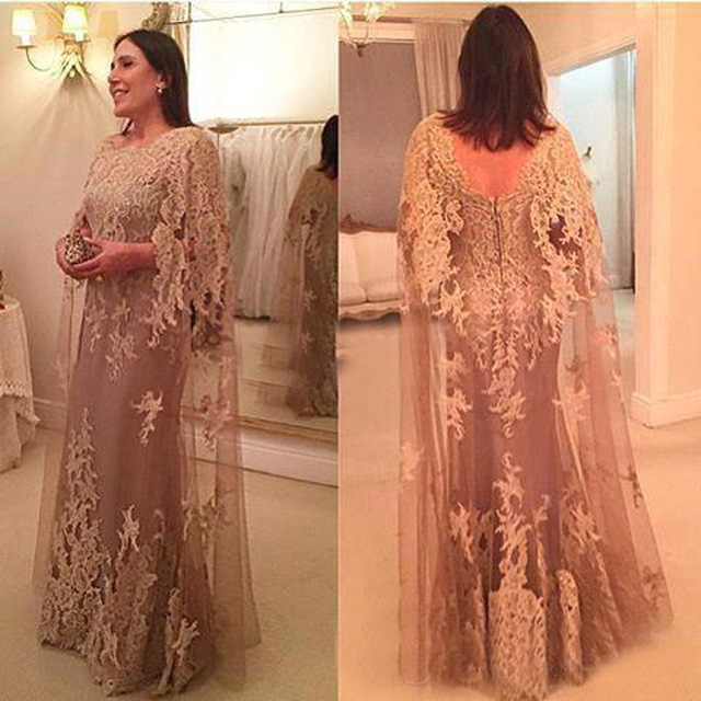 Robes Caftan Soirée Dentelle Turc De Dubaï Robe Marocain Noche Longue Appliqued Musulman Arabe Femmes Partie Rose Élégante pnq4xtFY