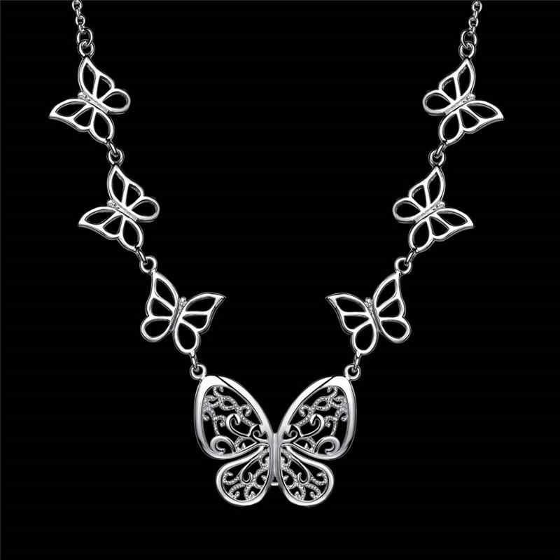 Image result for Buy Body Jewelry From Significant Online Outlets
