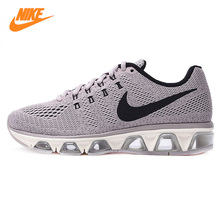NIKE AIR MAX TAILWIND Men Full Palm Cushion Comfortable Breathable Running Shoes 805941