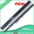 Новая батарея для ASUS K52J K52JB K52JC K52JE K52JK K52JR 9 клеток