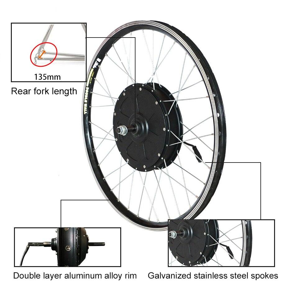 motor-wheel_06