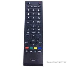 New Original Remote control CT-90326 suitable for toshiba TV