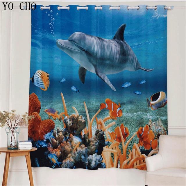https://ae01.alicdn.com/kf/HTB1W5LCSpXXXXbnXpXXq6xXFXXXy/YO-CHO-Neue-Produkt-cortinas-blackout-Tier-Delphin-rideau-voilage-Goldfisch-kinder-gordijnen-slaapkamer-vorh-nge.jpg_640x640.jpg