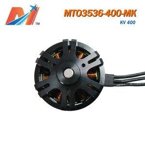 Image 5 - مايتش التخليص بيع 3536 400KV فرش محرك outrunner 650 محرك لطائرة بدون طيار