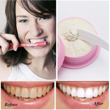 Rasyan ISME Herbal Clove t oothpaste Anti Bacteria Bad Breath ooth paste o ral Care Teech Whitening