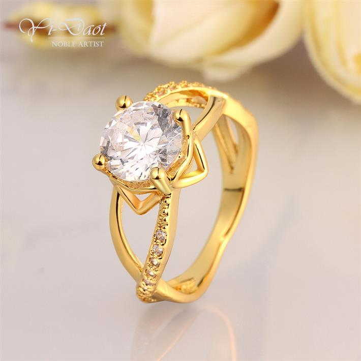 Rings For Women Classics Platinum Wedding Rings Extravagant Romance