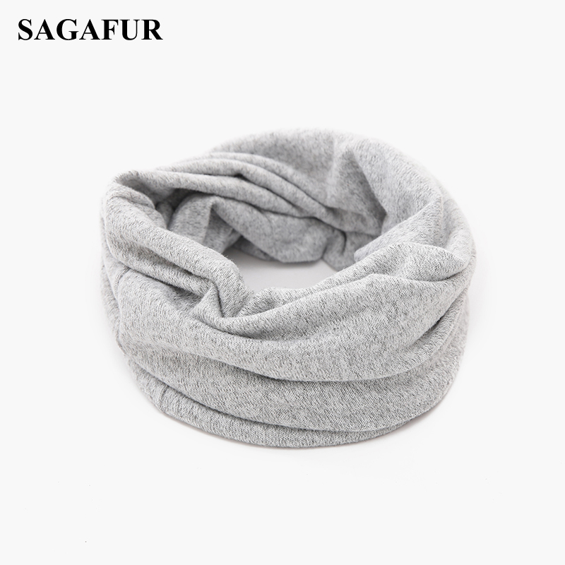 Multifunction Knitted Hat Women's Casual Plain Bonnet Cap Female Soft Polyester Baggy Beanies Spring Autumn Ponytail Beanies 2