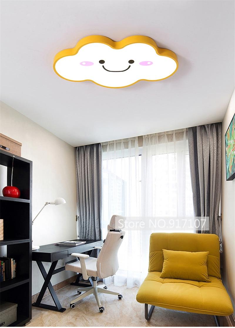 kids room light (24)