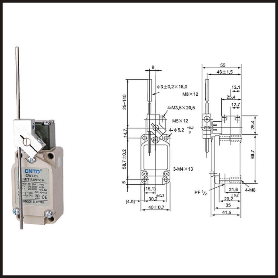hight resolution of electrical engineering diagram key wiring diagramwrg 2228 electrical plan keyswitch travel limit switch 24a electrical