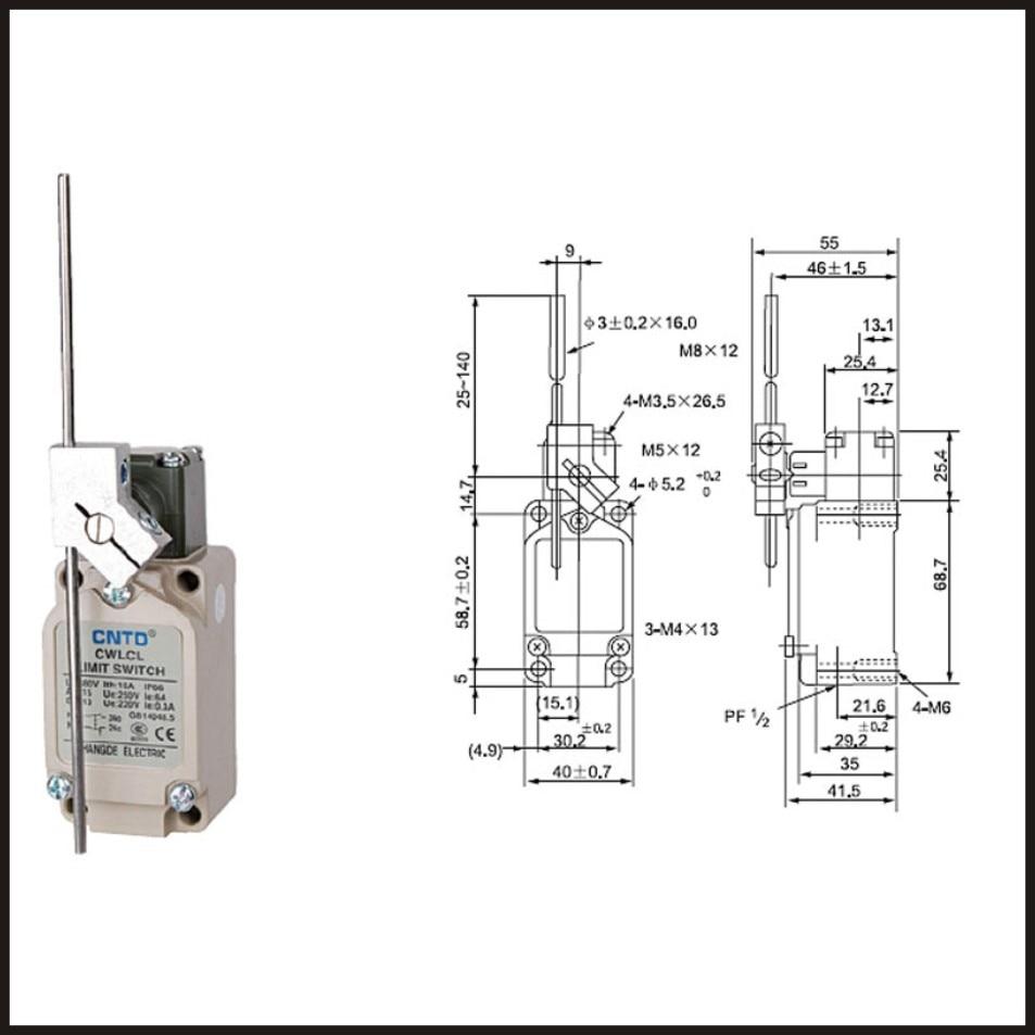electrical engineering diagram key wiring diagramwrg 2228 electrical plan keyswitch travel limit switch 24a electrical [ 953 x 953 Pixel ]