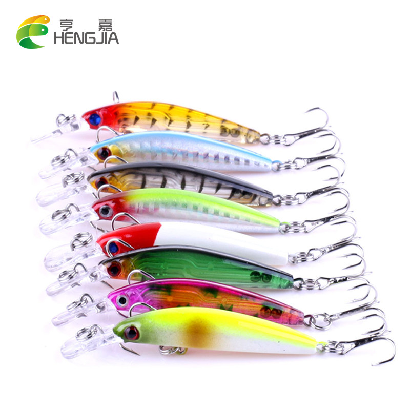 online get cheap fishing lures pike -aliexpress | alibaba group, Fishing Bait