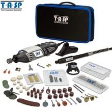 TASP Rotary Incisore Kit