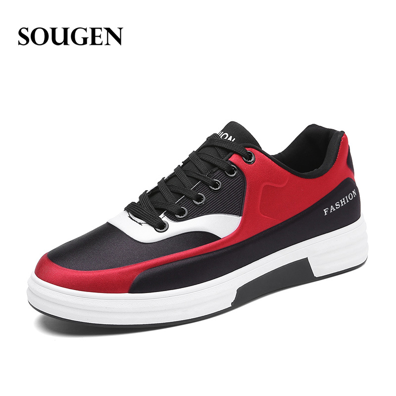 Mens Casual Superstar Shoes Male Adult Sport  Trainers Hot Sale 2017 Shoe for Man Black Luxury Brand Tenis Footwear Fashion 2018 2016 new autumn winter man casual shoes sport male leisure chaussure laced up basket shoes for adults black