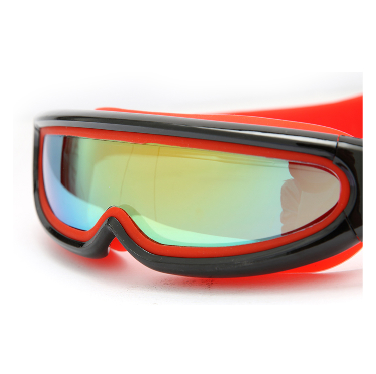 6a45cda8f4 Online Buy Wholesale swimming goggles kids from China swimming goggles kids  Wholesalers .